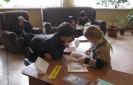 Центральная детская библиотека