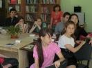 Детская библиотека № 8
