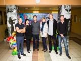II Международный фестиваль-конкурс буктрейлеров в Магнитогорске