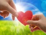 Беседа «Выход есть всегда», приуроченная к  Всемирному дню предотвращения самоубийств