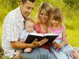 Беседа для родителей «Почитайка»